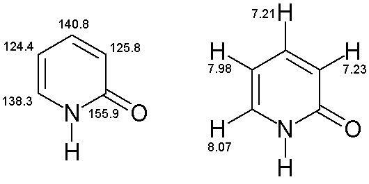 2-Pyridone (data page)