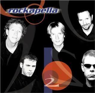 2 (Rockapella album) httpsuploadwikimediaorgwikipediaeneeeRoc