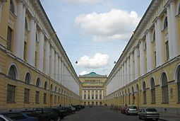 2 Rossi Street httpsuploadwikimediaorgwikipediacommonsthu