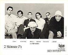 2 Skinnee J's httpsuploadwikimediaorgwikipediaenthumb4
