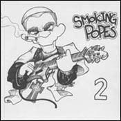 2 (Smoking Popes EP) httpsuploadwikimediaorgwikipediaen445Smo