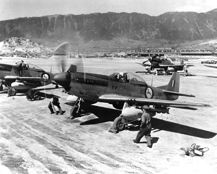 2 Squadron SAAF