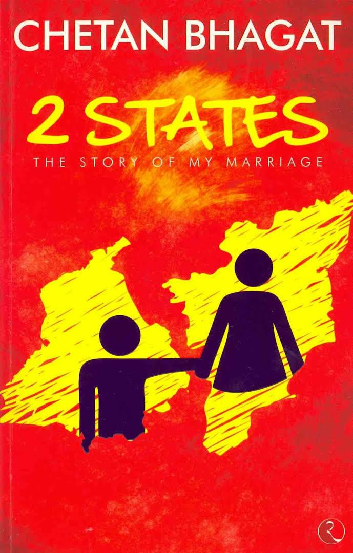 2 States: The Story of My Marriage t2gstaticcomimagesqtbnANd9GcSB4dS9YHxZ9GoKJl