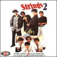 2 (Strings album) httpsuploadwikimediaorgwikipediaen228Str