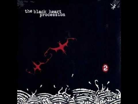 2 (The Black Heart Procession album) httpsiytimgcomvi4iJJINCLyUhqdefaultjpg