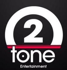 2-Tone Entertainment httpsuploadwikimediaorgwikipediacommonsthu