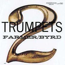 2 Trumpets httpsuploadwikimediaorgwikipediaenthumb2