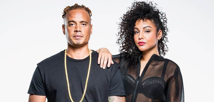 2 Unlimited 2 Unlimited available for bookings worldwide