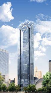 2 World Trade Center httpsuploadwikimediaorgwikipediaenthumbe