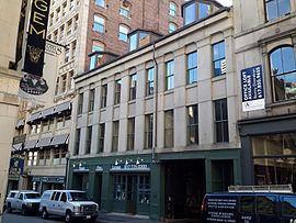 20-30 Bromfield Street httpsuploadwikimediaorgwikipediacommonsthu