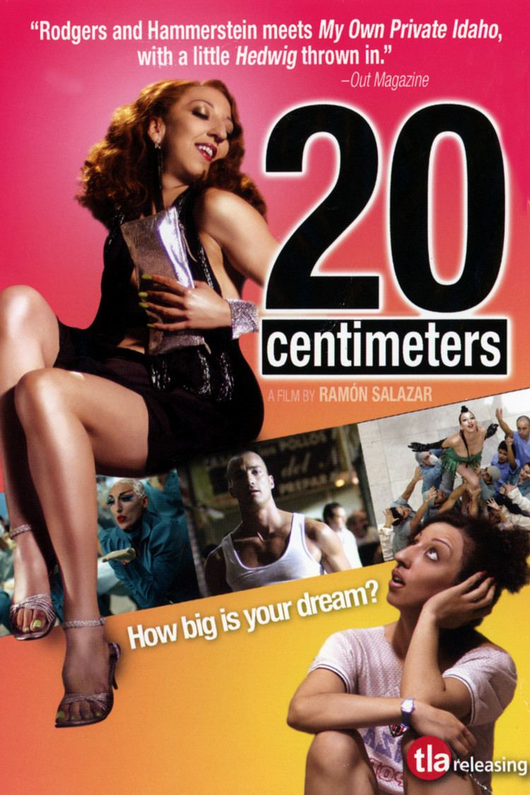 20 Centimeters wwwgstaticcomtvthumbdvdboxart163620p163620