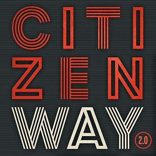 2.0 (Citizen Way album) httpsimagesnasslimagesamazoncomimagesI5
