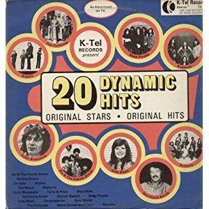 20 Dynamic Hits ecximagesamazoncomimagesI61ZipL0suLSL500