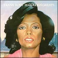 20 Golden Greats (Diana Ross album) httpsuploadwikimediaorgwikipediaen00a20g