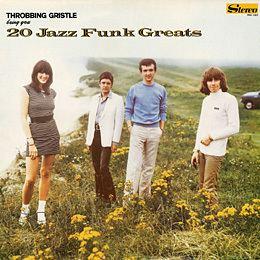 20 Jazz Funk Greats httpsuploadwikimediaorgwikipediaen44f20