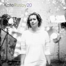 20 (Kate Rusby album) httpsuploadwikimediaorgwikipediaenthumb3