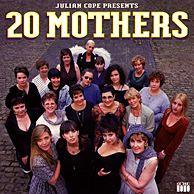 20 Mothers httpsuploadwikimediaorgwikipediaen99dJul