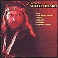 20 of the Best (Willie Nelson album) httpsuploadwikimediaorgwikipediaen228Wil