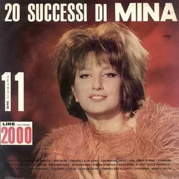 20 successi di Mina httpsuploadwikimediaorgwikipediaiteeb20