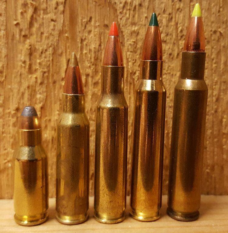 .20 Tactical