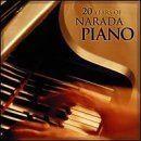 20 Years of Narada Piano httpsuploadwikimediaorgwikipediaeneefNar