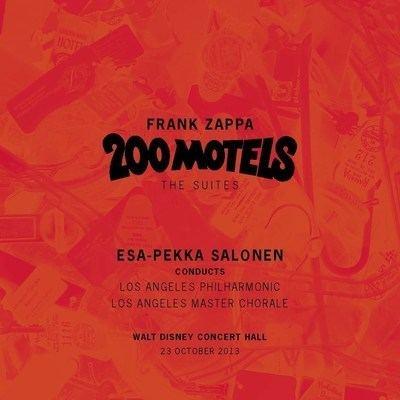 200 Motels: The Suites httpsphotosprnewswirecomprnvar20151029282032