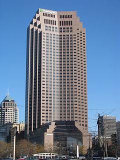 200 Public Square httpsuploadwikimediaorgwikipediacommonsthu