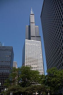 200 South Wacker Drive httpsuploadwikimediaorgwikipediacommonsthu