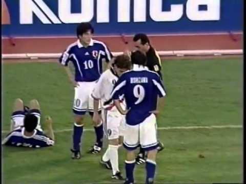 2000 AFC Asian Cup httpsiytimgcomvi1XDyZALPTDMhqdefaultjpg
