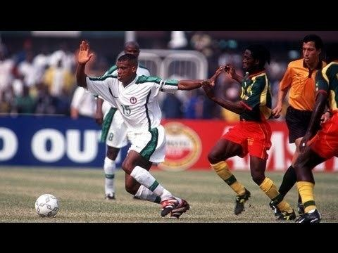 2000 African Cup of Nations httpsiytimgcomviHt4euo4t5xYhqdefaultjpg