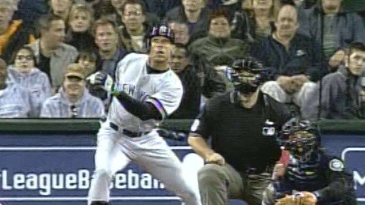2000 American League Championship Series httpsiytimgcomviBwo237PcHQmaxresdefaultjpg