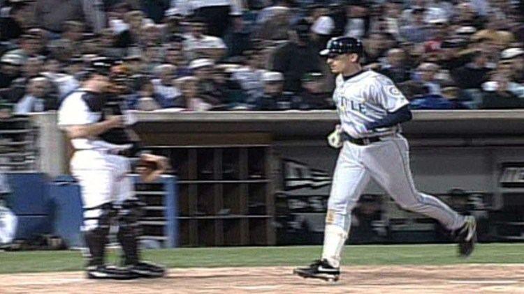 2000 American League Division Series httpsiytimgcomviRCtk7g0uQ3Amaxresdefaultjpg
