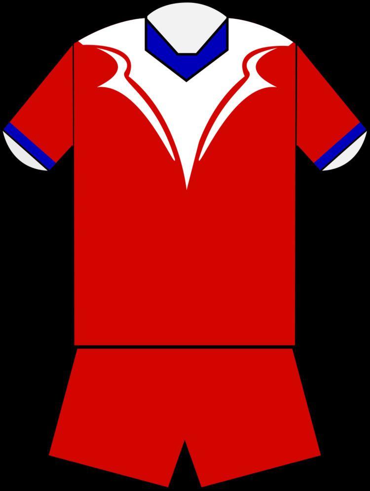 2000 Auckland Warriors season