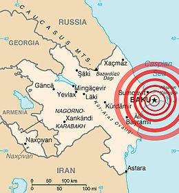 2000 Baku earthquake httpsuploadwikimediaorgwikipediacommonsthu