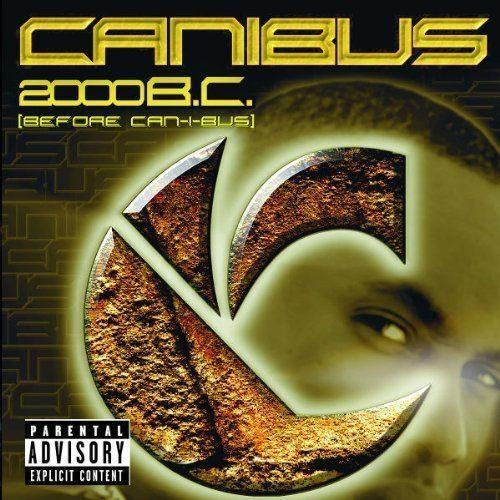 2000 B.C. (Before Can-I-Bus) httpsimagesgeniuscom782f68cc94fb78a4271d678a