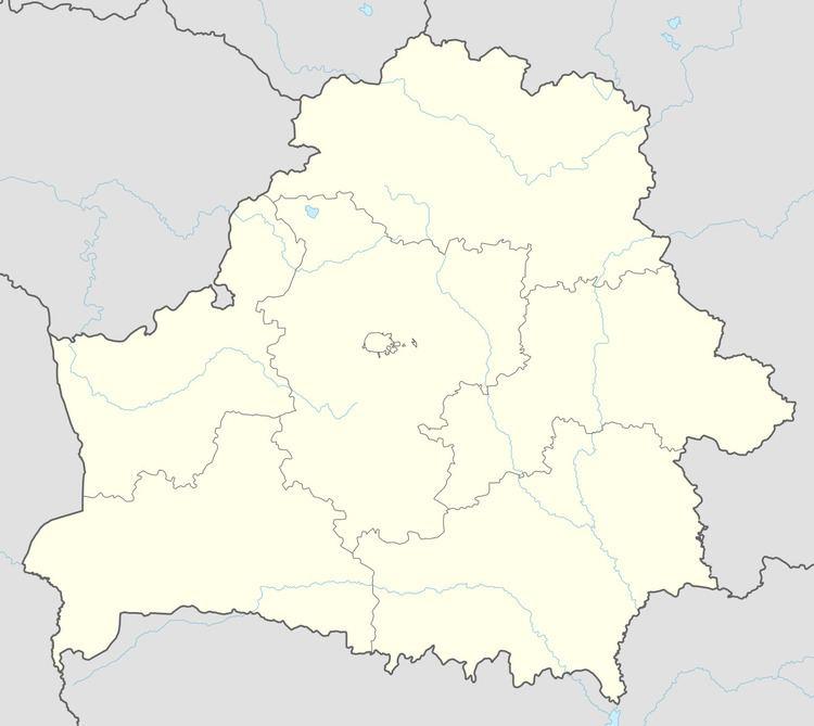 2000 Belarusian First League