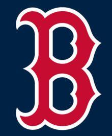 2000 Boston Red Sox season httpsuploadwikimediaorgwikipediacommonsthu