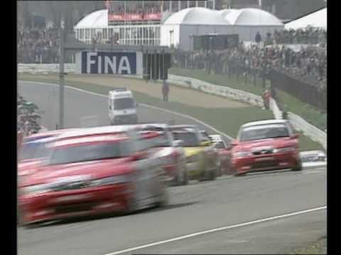 2000 British Touring Car Championship httpsiytimgcomviNByHAOSZsn4hqdefaultjpg