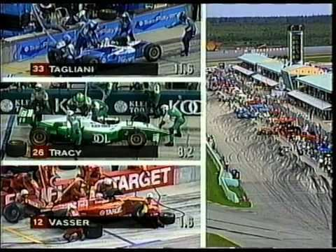 2000 CART season httpsiytimgcomvinHeSgaPsFwhqdefaultjpg