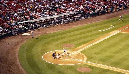 2000 Chicago Cubs season