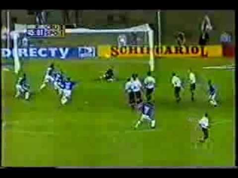 2000 Copa do Brasil Cruzeiro Campeo da Copa do Brasil 2000 Gols do Ttulo new ipod