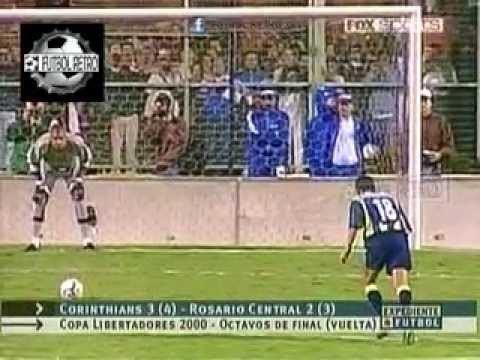 2000 Copa Libertadores httpsiytimgcomvilmz3b9tvQeshqdefaultjpg