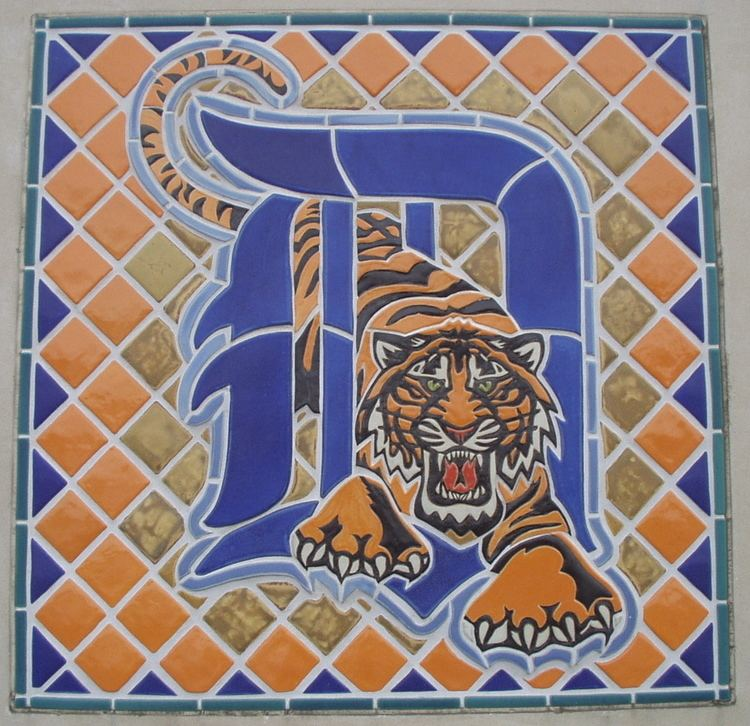 2000 Detroit Tigers season