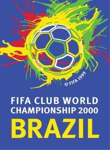 2000 FIFA Club World Championship httpsuploadwikimediaorgwikipediaenthumb6