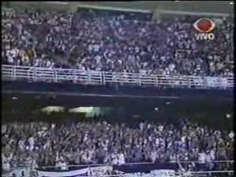 2000 FIFA Club World Championship Final httpssmediacacheak0pinimgcomoriginals1d