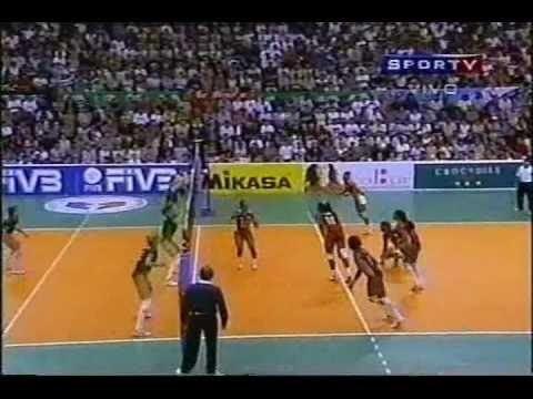 2000 FIVB Volleyball World Grand Prix httpsiytimgcomviBEW0sX4z7BIhqdefaultjpg