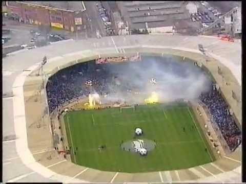 2000 Football League Cup Final httpsiytimgcomviVgrtiDCKPwhqdefaultjpg
