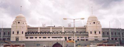 2000 Football League Third Division play-off Final