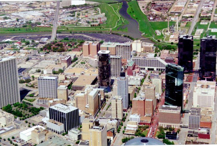2000 Fort Worth tornado httpsuploadwikimediaorgwikipediacommonscc