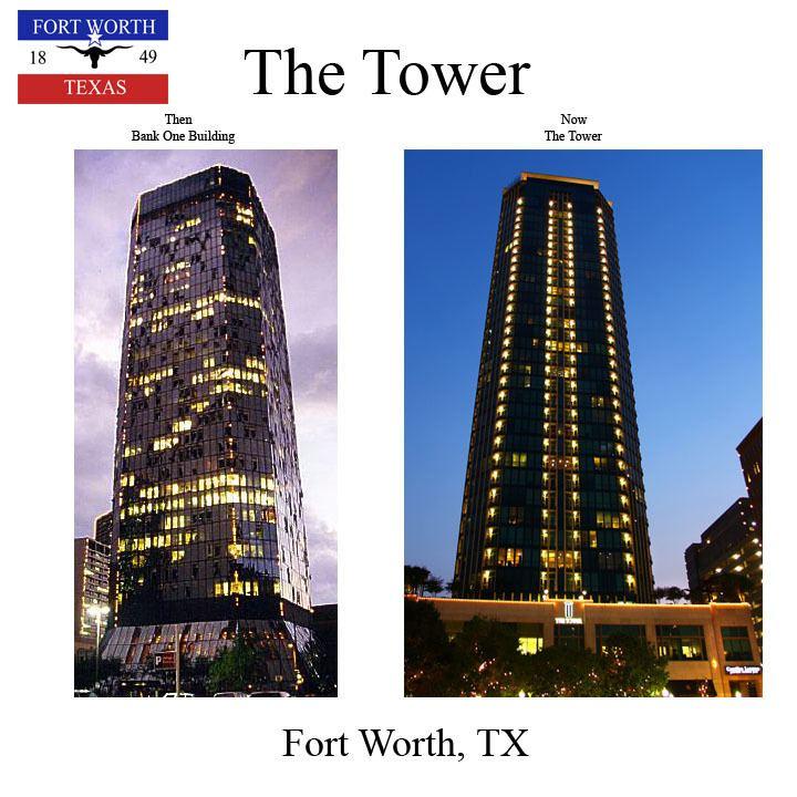 2000 Fort Worth tornado The March 28th Tornado 20002010 Fort Worth Grapevine mattress